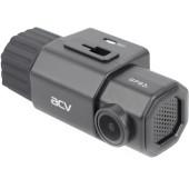 Видеорегистратор ACV GQ915 черный 1080x1920 1080p 155гр. GPS NT96663