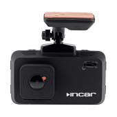 Видеорегистратор с радар-детектором Incar SDR-170 GPS