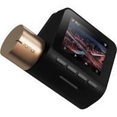 Видеорегистратор 70Mai Dash Cam Lite MiDrive D08 черный 1080x1920 1080p 130гр. MSTAR MSC8336
