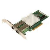 Адаптер Fujitsu PLAN EM 2x 10GB SFP+ OCP interface (S26361-F3953-L211)