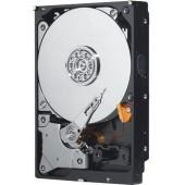 Жесткий диск HPE 1x4Tb SAS 7.2K K2Q82A