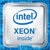 Процессор Dell Xeon 2224 LGA 1151 8Mb 3.4Ghz (338-BUIY)