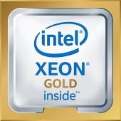Процессор Dell 338-BRVQ Intel Xeon Gold 6254 24.75Mb 3.1Ghz