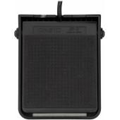 Педаль Casio SP-3 (для синтезаторов и цифровых фортепиано)