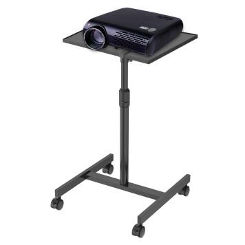 Стол для проектора Cactus CS-VM-PT01 -2
