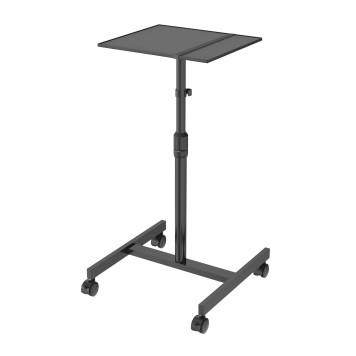 Стол для проектора Cactus CS-VM-PT01