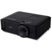 Проектор Acer X128HP DLP 4000Lm (1024x768) 20000:1 ресурс лампы:6000часов 1xHDMI 2.8кг