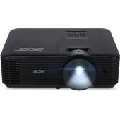 Проектор Acer X138WHP DLP 4000Lm (1280x800) 20000:1 ресурс лампы:6000часов 1xHDMI 2.8кг