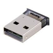 Контроллер USB Hama H-49218 Bluetooth 4.0+EDR 10м