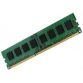 Память DDR3 8Gb 1600MHz Kingmax KM-LD3-1600-8GS RTL PC3-12800 DIMM 240-pin