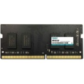 Память DDR4 4Gb 2400MHz Kingmax KM-SD4-2400-4GS RTL PC4-19200 CL17 SO-DIMM 260-pin 1.2В