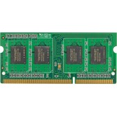 Память DDR3 4Gb 1600MHz Patriot PSD34G160081S RTL PC3-12800 CL11 SO-DIMM 204-pin 1.5В