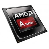 Процессор AMD A10 9700 AM4 (AD9700AGM44AB) (3.5GHz/100MHz/AMD Radeon R7) OEM