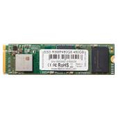 Накопитель SSD AMD PCI-E 480Gb R5MP480G8 Radeon M.2 2280