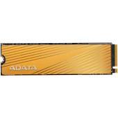Накопитель SSD A-Data PCI-E x4 512Gb AFALCON-512G-C FALCON M.2 2280