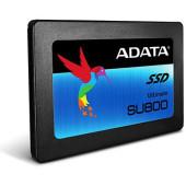 Накопитель SSD A-Data SATA III 256Gb ASU800SS-256GT-C SU800 2.5