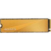 Накопитель SSD A-Data PCI-E x4 256Gb AFALCON-256G-C FALCON M.2 2280