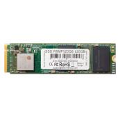 Накопитель SSD AMD PCI-E 120Gb R5MP120G8 Radeon M.2 2280