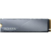 Накопитель SSD A-Data PCI-E x4 250Gb ASWORDFISH-250G-C Swordfish M.2 2280