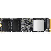 Накопитель SSD A-Data PCI-E x4 1Tb ASX8100NP-1TT-C XPG SX8100 M.2 2280