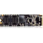 Накопитель SSD A-Data PCI-E x4 512Gb ASX6000PNP-512GT-C XPG SX6000 Pro M.2 2280