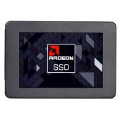 Накопитель SSD AMD SATA III 960Gb R5SL960G Radeon R5 2.5