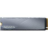Накопитель SSD A-Data PCI-E x4 1000Gb ASWORDFISH-1T-C Swordfish M.2 2280