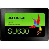 Накопитель SSD A-Data SATA III 240Gb ASU630SS-240GQ-R Ultimate SU630 2.5