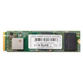 Накопитель SSD AMD PCI-E 240Gb R5MP240G8 Radeon M.2 2280