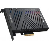 Карта видеозахвата Avermedia LIVE GAMER DUO GC570D внутренний PCI-E x4