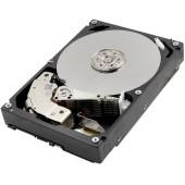 Жесткий диск Toshiba SATA-III 10Tb MG06ACA10TE Enterprise Capacity (7200rpm) 256Mb 3.5