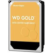 Жесткий диск WD Original SATA-III 10Tb WD102KRYZ Gold (7200rpm) 256Mb 3.5