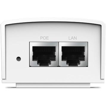 Инжектор TP-Link TL-POE4824G 2GE Passive PoE 48V 24W -1