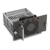 Блок питания D-Link (DMC-1001/A) of DMC Chassis Based Media Converter
