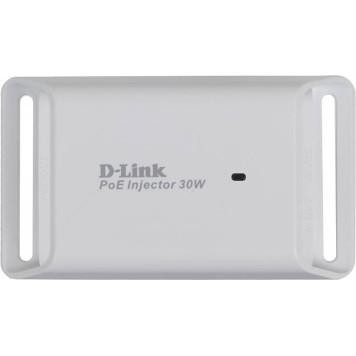 Инжектор D-Link DPE-301GI/A1A