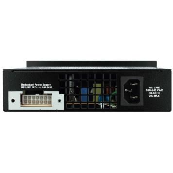 Блок питания D-Link DPS-500A -2