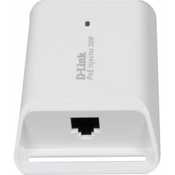 Инжектор D-Link DPE-301GI/A1A -1