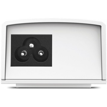 Инжектор TP-Link TL-POE4824G 2GE Passive PoE 48V 24W -2