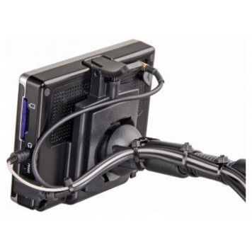 Хомуты для кабеля Hama 00020562 -1