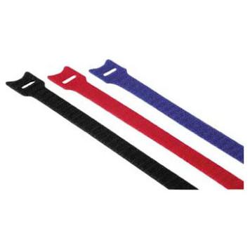 Стяжки для кабеля Hama 00020536 -3