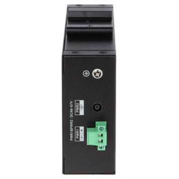 Коммутатор Dahua DH-PFS3211-8GT-120 8G 2SFP 6PoE+ 120W неуправляемый -2