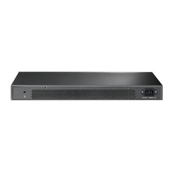 Коммутатор TP-Link TL-SG1048 48G неуправляемый -2