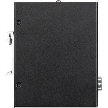 Коммутатор D-Link DIS-100G-5SW DIS-100G-5SW/A1A 4G 1SFP неуправляемый -3