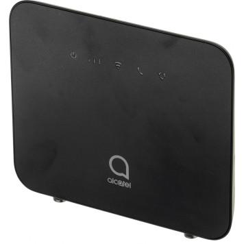 Интернет-центр Alcatel LINKHUB HH42CV (HH42CV-2AALRU1-1) 10/100BASE-TX/3G/4G cat.4 черный -8