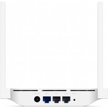 Роутер беспроводной Huawei WS318N белый -4