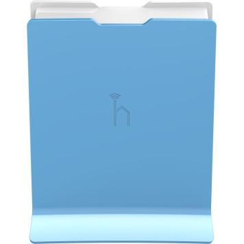 Роутер беспроводной MikroTik hAP lite (RB941-2ND) N300 10/100BASE-TX белый -5