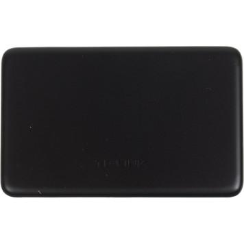 Роутер беспроводной TP-Link M7350 N300 3G/4G cat.4 черный -3