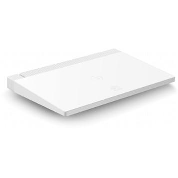 Роутер беспроводной Huawei WS318N белый -3