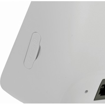 Интернет-центр Alcatel LINKHUB HH42CV (HH42CV-2BALRU1-1) 10/100BASE-TX/3G/4G cat.4 белый -15