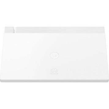 Роутер беспроводной Huawei WS318N белый -5